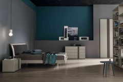 CAMERE-6