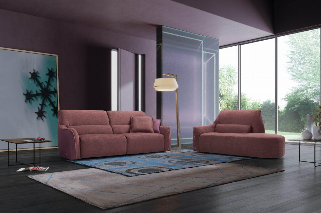 Vendita divani a Velletri